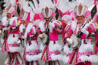 Mummers_Parade_t607