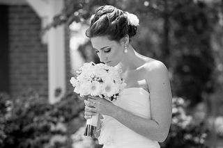 Rachel_weddingday_bouquet