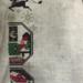 Christmas Stitching